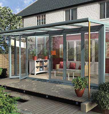 glass-extension-02